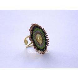 Δαχτυλιδια- RING