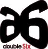 Double Six 66